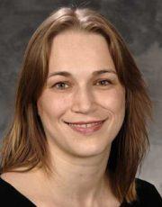 profile photo of Irena Knezevic