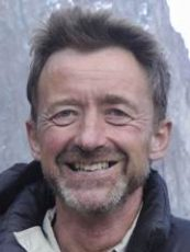 profile photo of Lev Ioffe