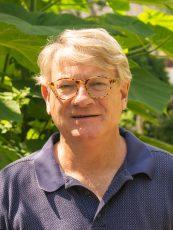 profile photo of Bob Joynt