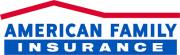 logo for American Family Insurance