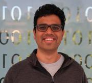 profile photo of Swamit Tannu