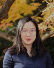 profile photo of Ying Wang