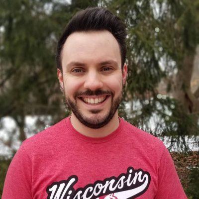 profile photo of Jackson Kennedy