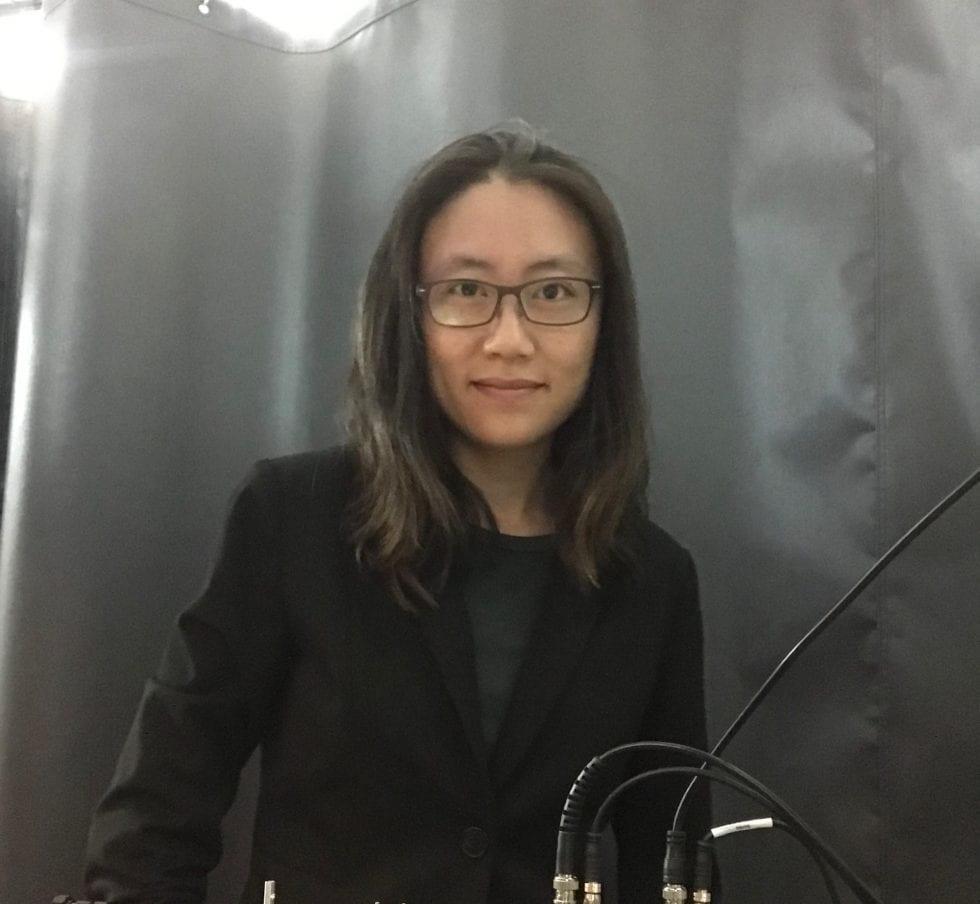 profile photo of Jen Choy